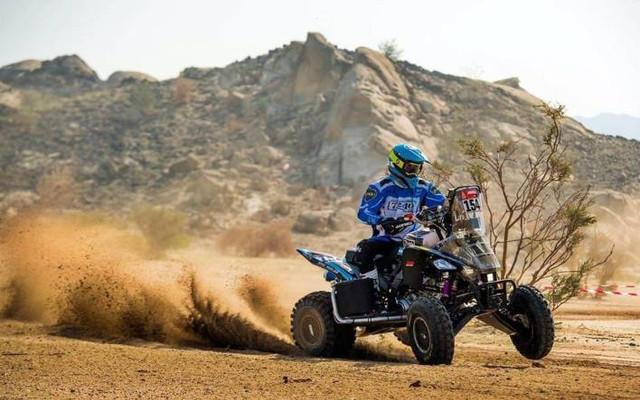 Rally-Dakar-motos-FOTO-NOTA-WEB1