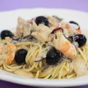 Esparguete-Bacalhau-Natas-SI-1
