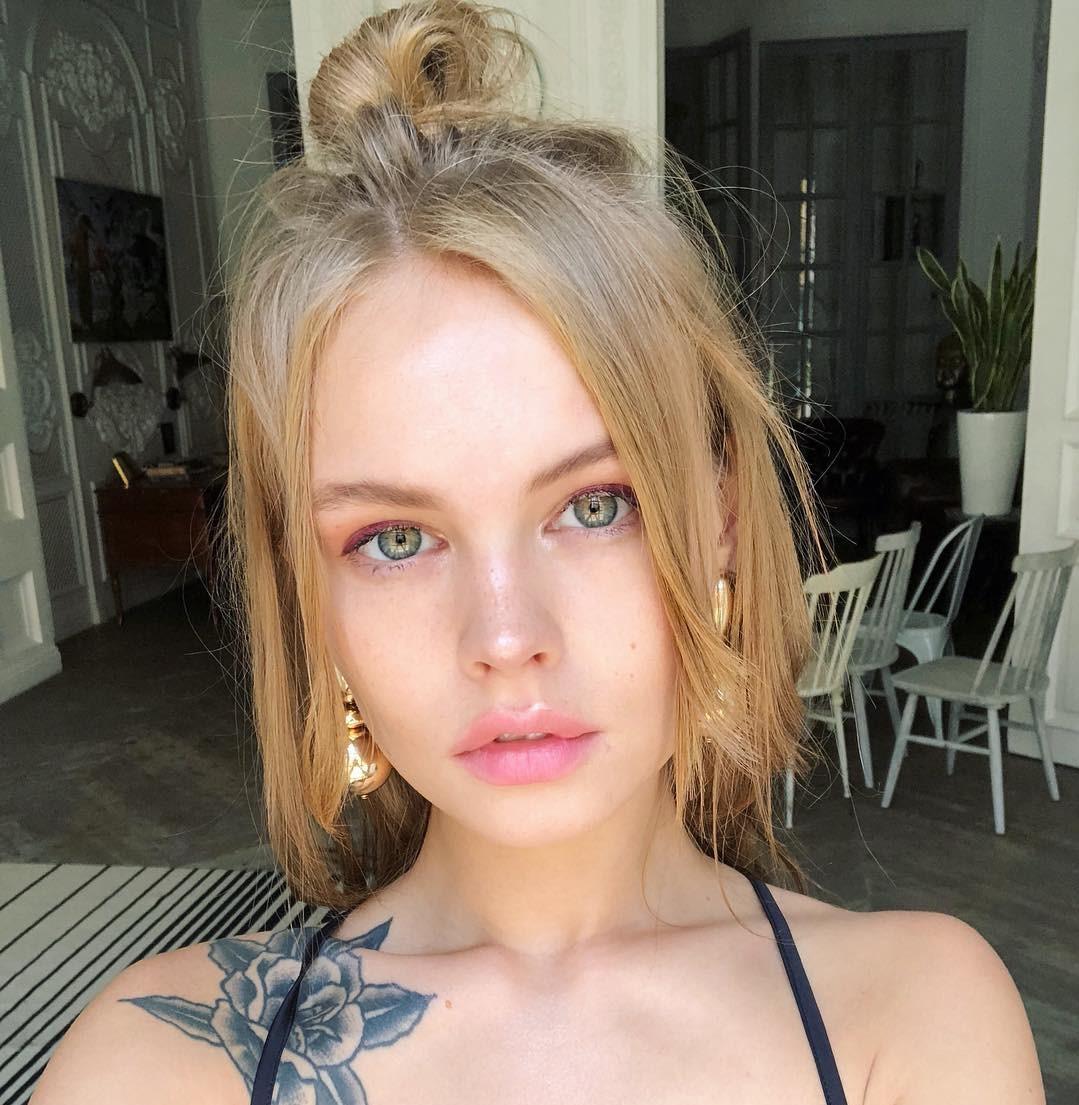 Scheglova anastasiya Anastasiya Scheglova