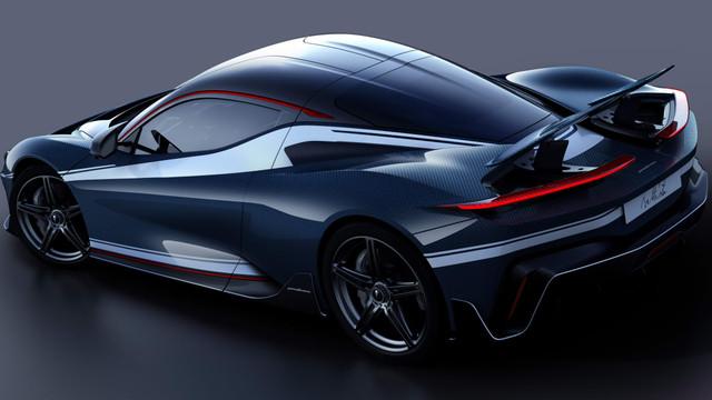 2018 - [Pininfarina] PF0 Concept / Battista  - Page 2 A632-D507-36-CB-4-B16-B814-C90757-C89070