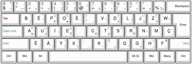 bepo-60-original-ISO-color.png