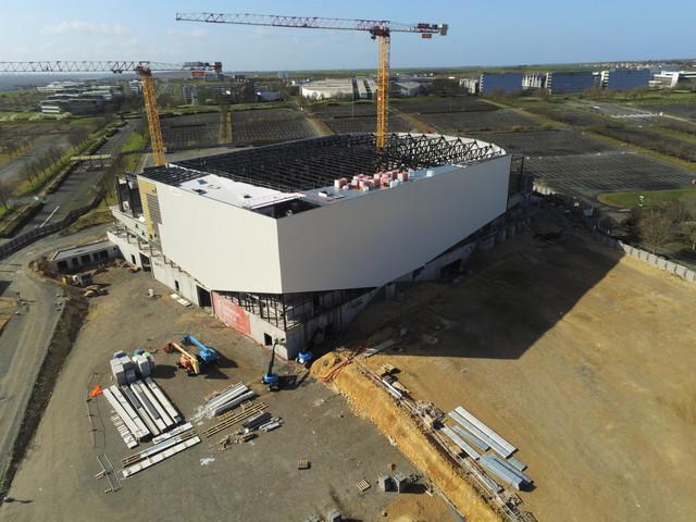« Arena Futuroscope » grande salle de spectacles et de sports · 2022 - Page 16 102003880495-Copie