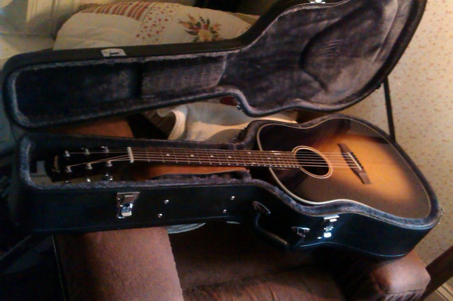 gary-s-guitar