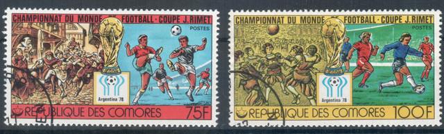 Comores-Argentina78