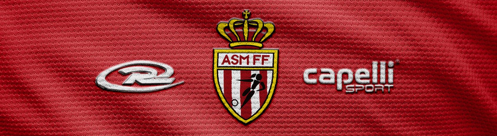 banner-Monaco