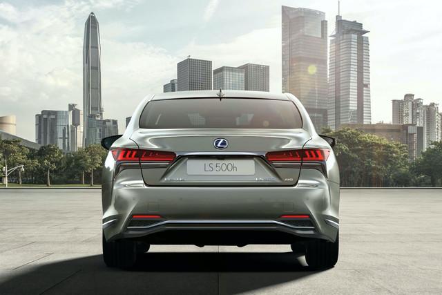2016 - [Lexus] LS  - Page 4 AE34391-D-69-F2-4074-AA64-9-CEBF5-E7-F05-D
