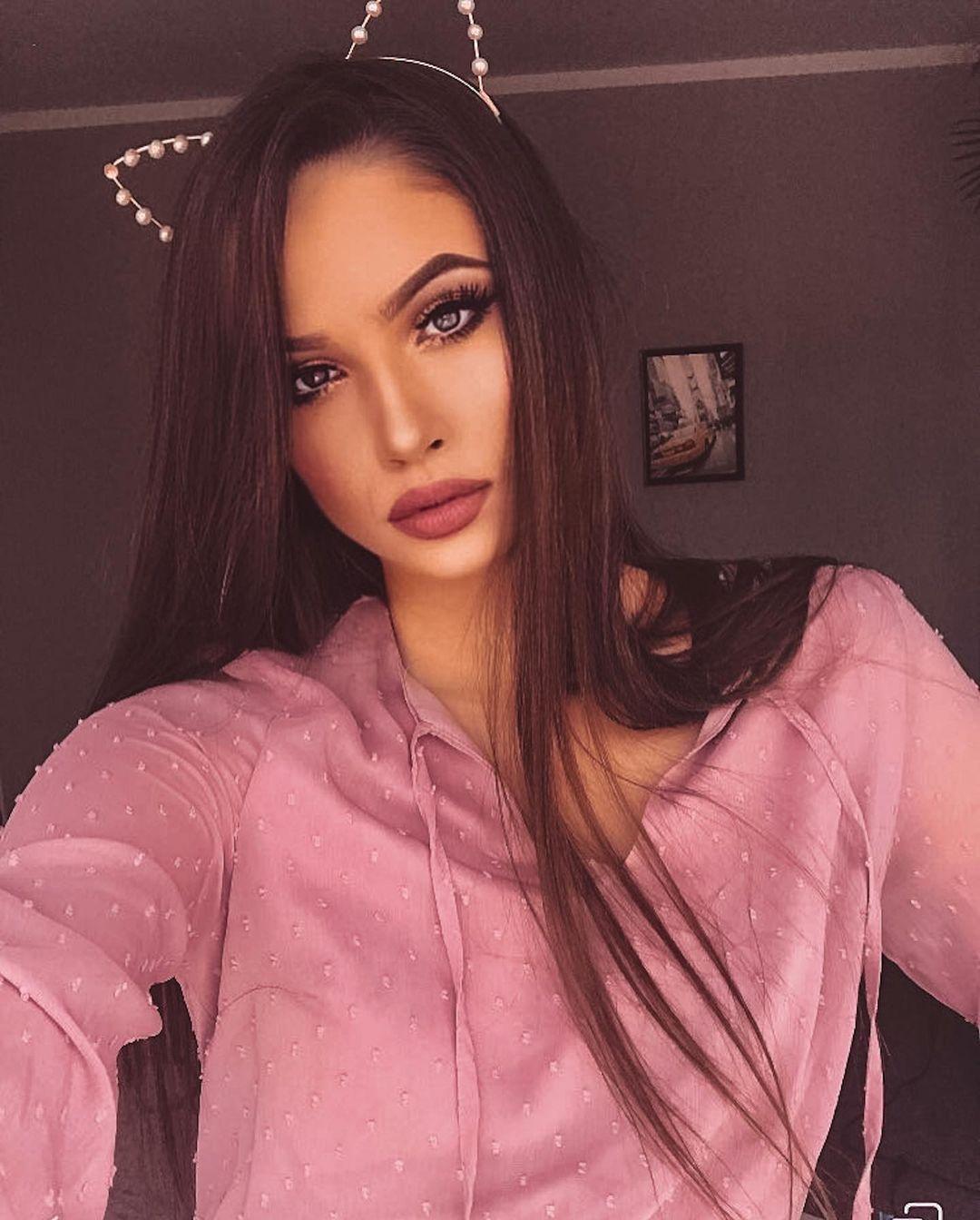 Olga-Siedlecka-6