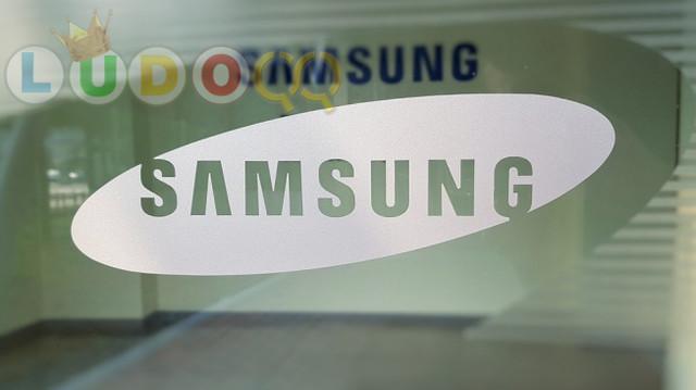 Ditunggu Lama, Samsung Galaxy Note 10 Diprediksi Meluncur di Tanggal