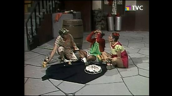 el-casimir-1984r-tvc.png