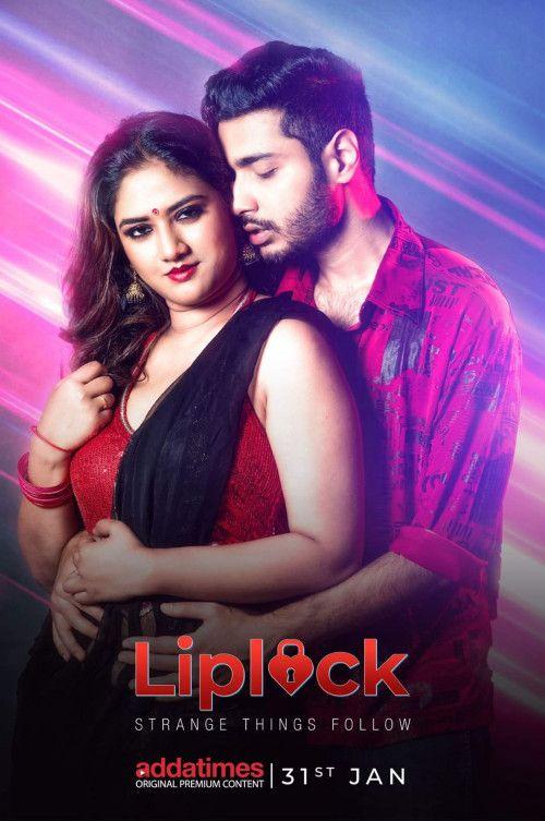 Liplock 2020 Bangla Hot Web Movie 480p HDRip ESubs x264 AAC 300 MB