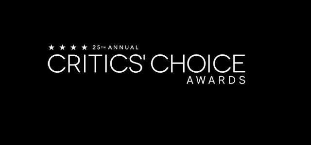 critics-choice-awards-2020