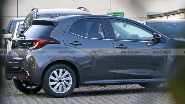 2022 - [Mazda] 2  92-A9-D1-B3-CC67-4-B1-C-B704-46-C7-A595-E76-A