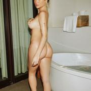Lottie-Moss-Nude-Sexy-Glow-1-thefappeningblog-com