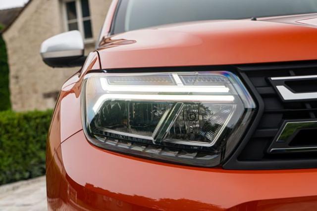 2021 - [Dacia] Duster restylé - Page 4 328-F3-E8-C-1-D05-49-AF-A7-E0-8-F9783826-E85