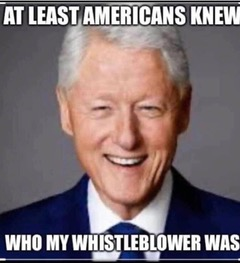 [Image: Clinton-whistle-blower.jpg]