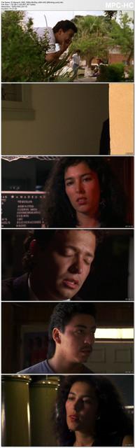 El-Mariachi-1992-1080p-Blu-Ray-x264-AAC-Mkvking-com-mkv-thumbs-2020-11-04-19-39-52