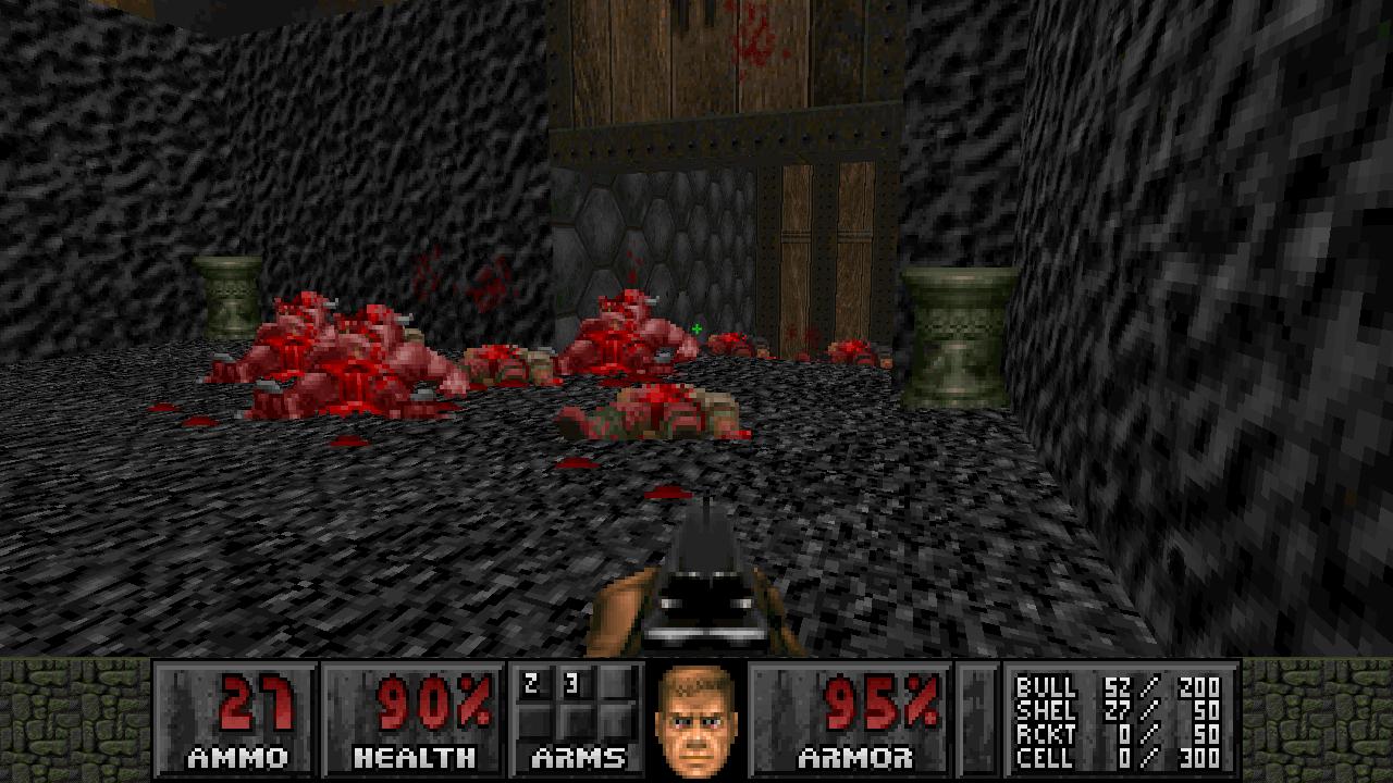 Screenshot-Doom-20210318-205924.png