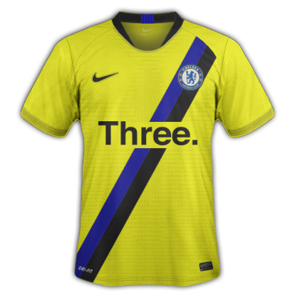 https://i.ibb.co/yns4xZD/Chelsea-Fantasy-third2.png