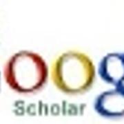 google-1005