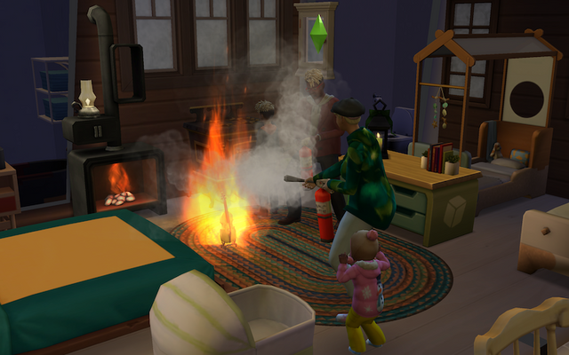 30-violin-for-winterfest-shortly-caught-fire.png