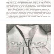 102-lpp
