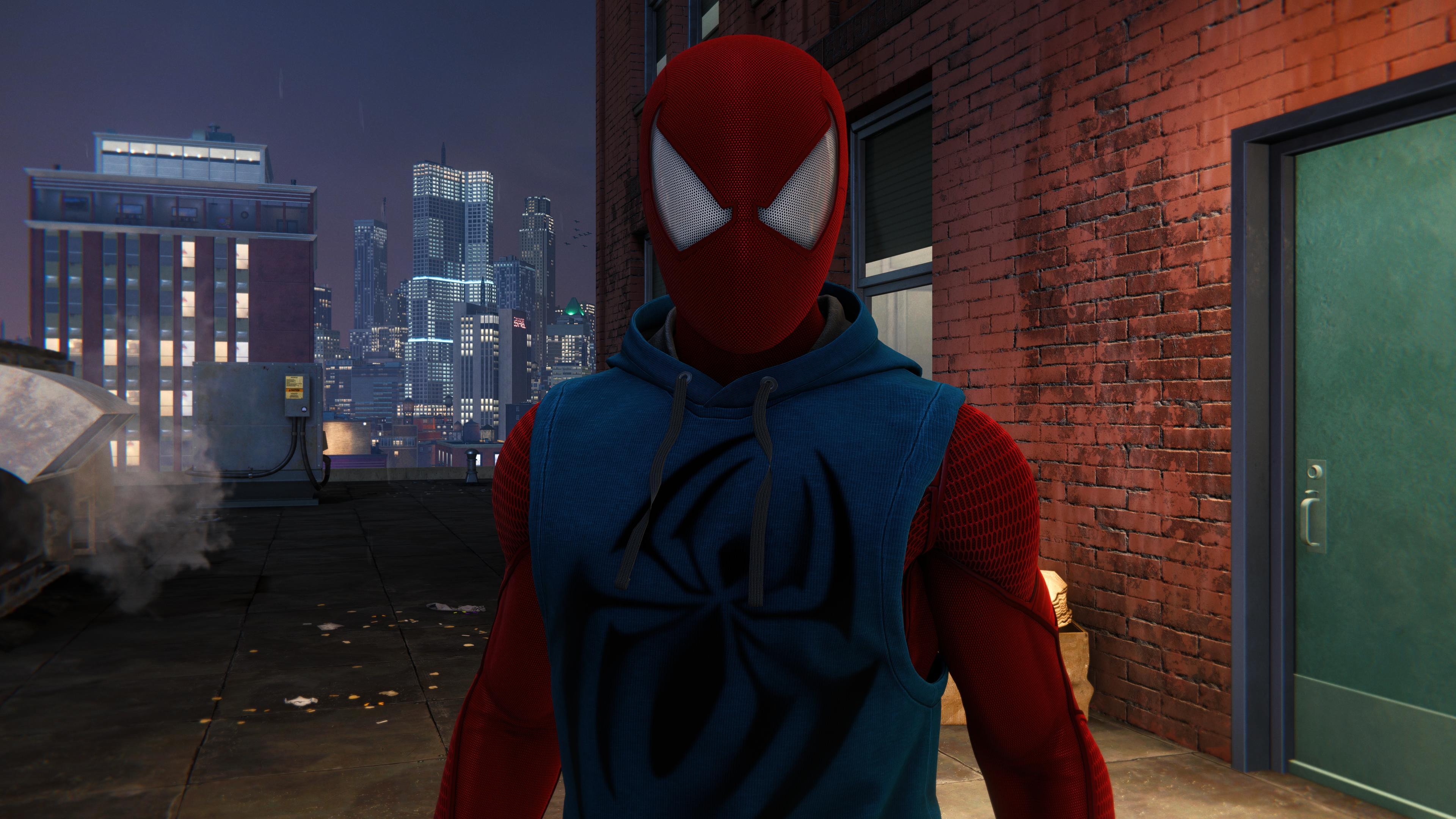https://i.ibb.co/ynwcbmb/Marvel-s-Spider-Man-Remastered-20210511231928.jpg