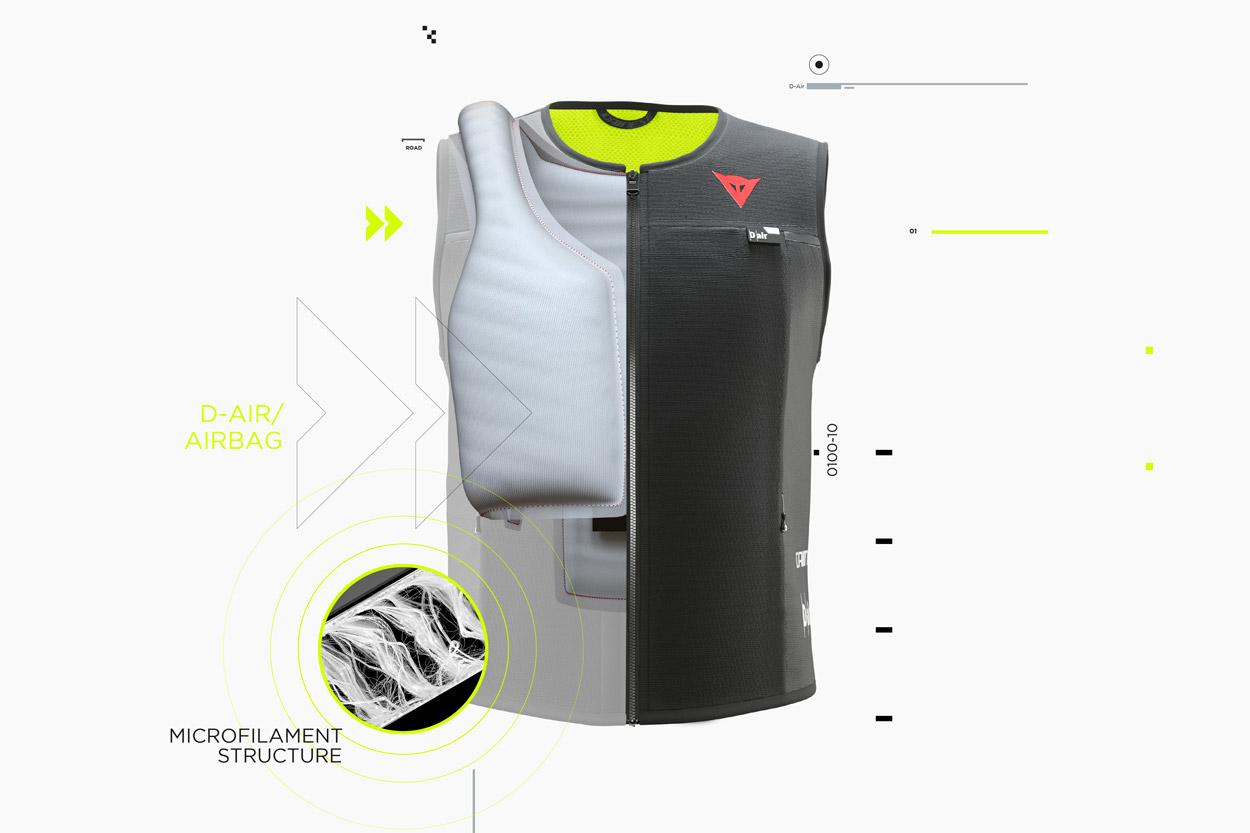 dainese-smart-jacket-2020-1