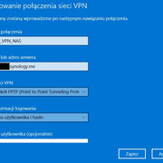 Windows VPN