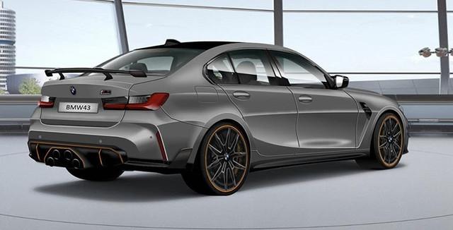 2020 - [BMW] M3/M4 - Page 20 D6975-EE1-5016-4025-ACDA-7123-BB66-FD7-F