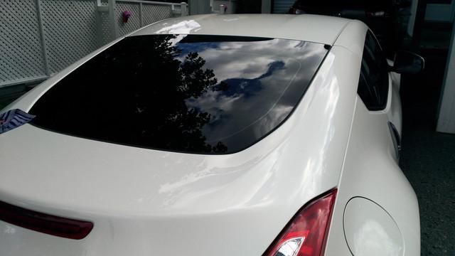 P-20190907-140221-v-HDR-Auto