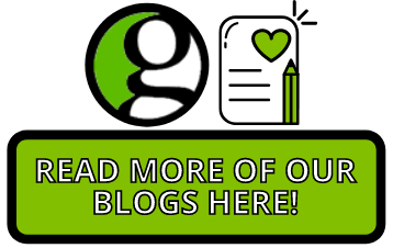 Gowing Law Blog Button and Gowing Law's Advertisement