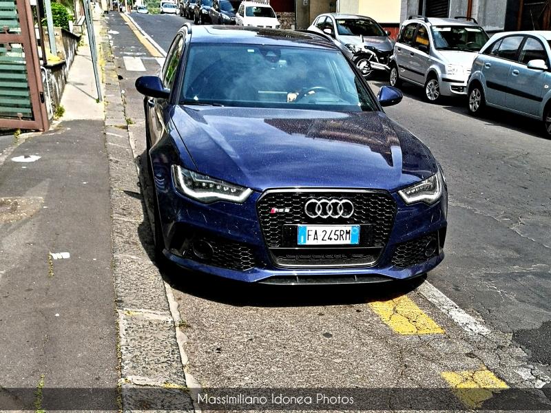 Avvistamenti auto rare non ancora d'epoca - Pagina 28 Audi-RS6-Avant-TFSI-4-0-560cv-15-FA245-RM-118-720-29-1-2020