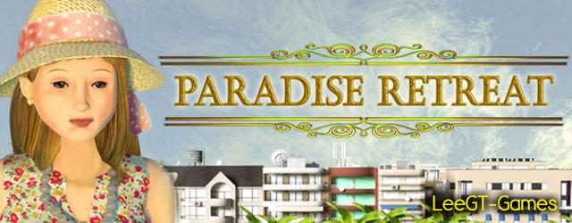 Paradise Retreat [v.Final]