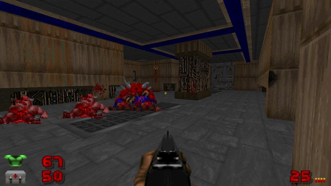 Screenshot-Doom-20210303-205652.png