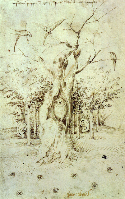 Hieronymus-Bosch-the-forest-that-hears-and-the-field-that-sees.jpg