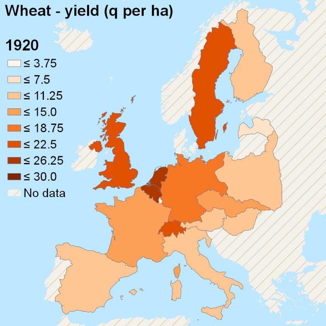 wheat-1920-yield-v3
