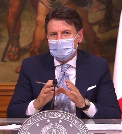 presidente-Giuseppe-Conte.jpg