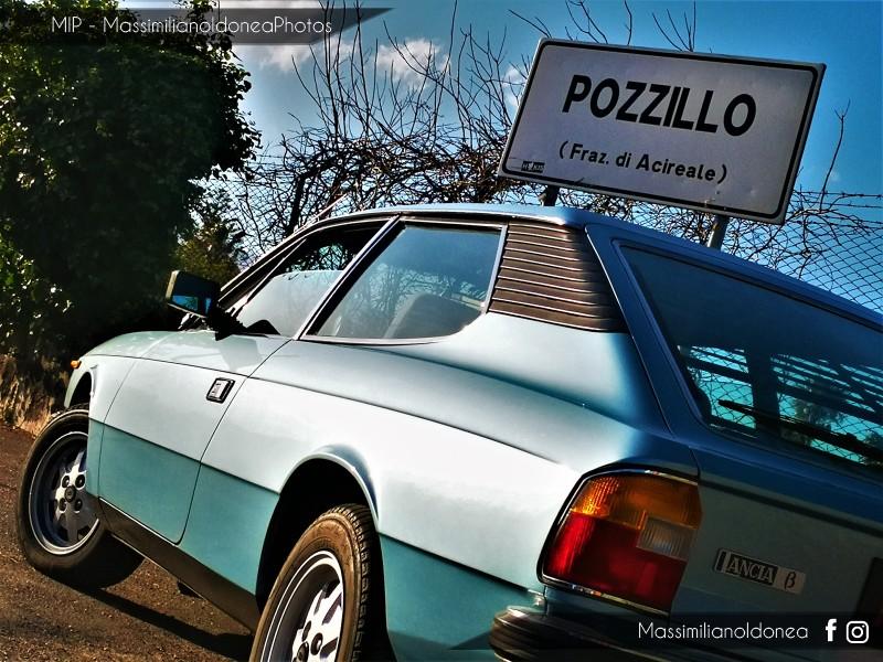 Auto di casa Enea - Pagina 28 Lancia-Beta-HPE-1-6-102cv-78-AT238213-93-330-19-08-2015-3