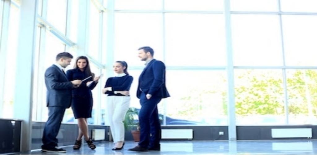 Efficient Family Business Management