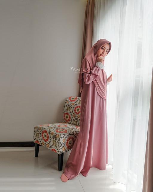 alhigam-mysha-homewear-amily-042.jpg