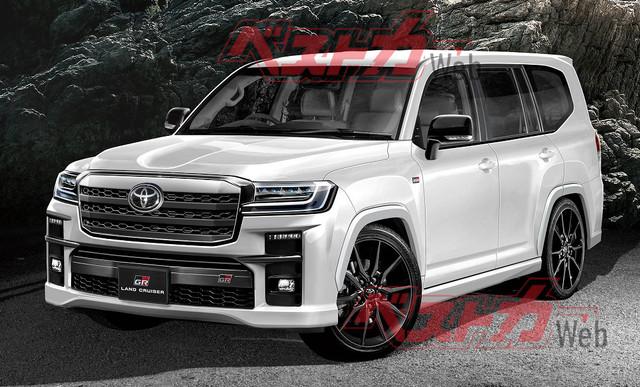 2020 - [Toyota] Land Cruiser VIII C59-DDAB5-8-F24-4-DDC-B3-AB-FB439478932-D