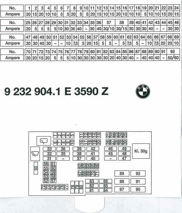 DE0-AF87-E-068-D-43-A4-B41-A-B294-A91-CBCAC