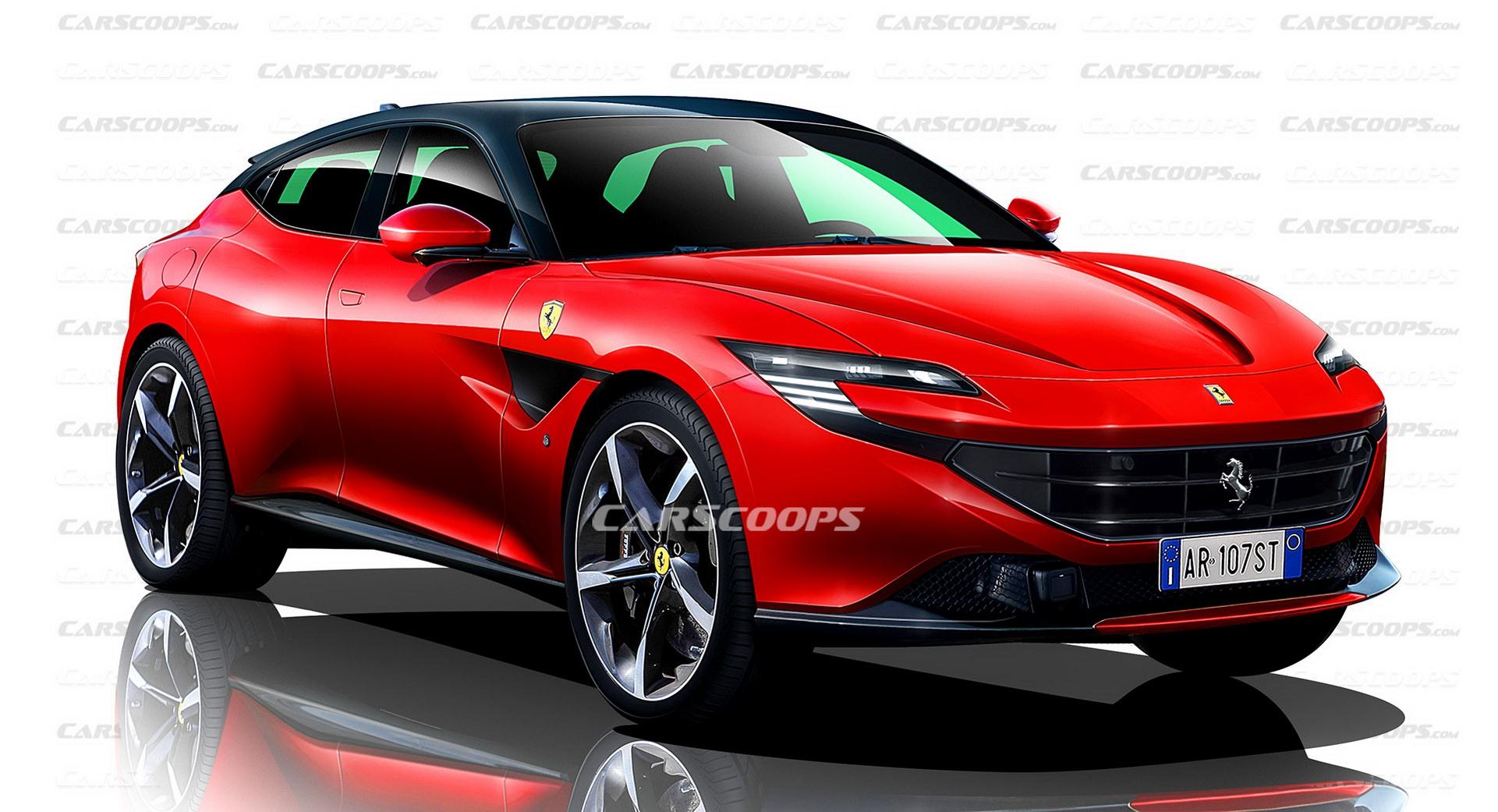 Ferrari-Purosangue-SUV-Car-Scoops-4-2