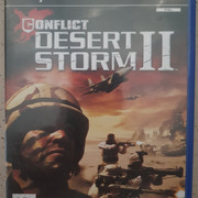Collection Mast3rSama Conflict-Desert-Storm-2