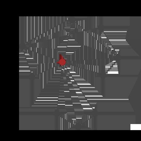 TRIVE-Logo-black-small