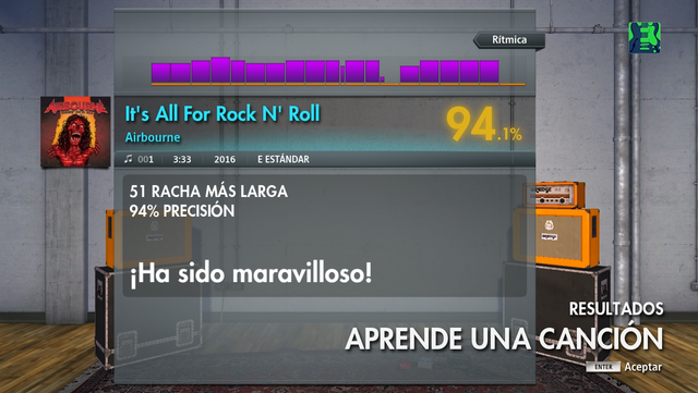 It s all for Rock N Roll Rhythm.png