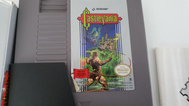 [VDS] Date limite 6 février: beaucoup de jeux Nes complet Nes-castlevania-ref01-02