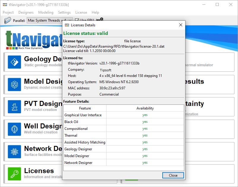 t-Navigator-20-1-free-download