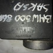 IMG-7434