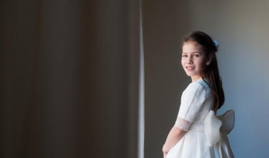 Vestidos-de-Comunio-n-Leonor-y-Sofi-a